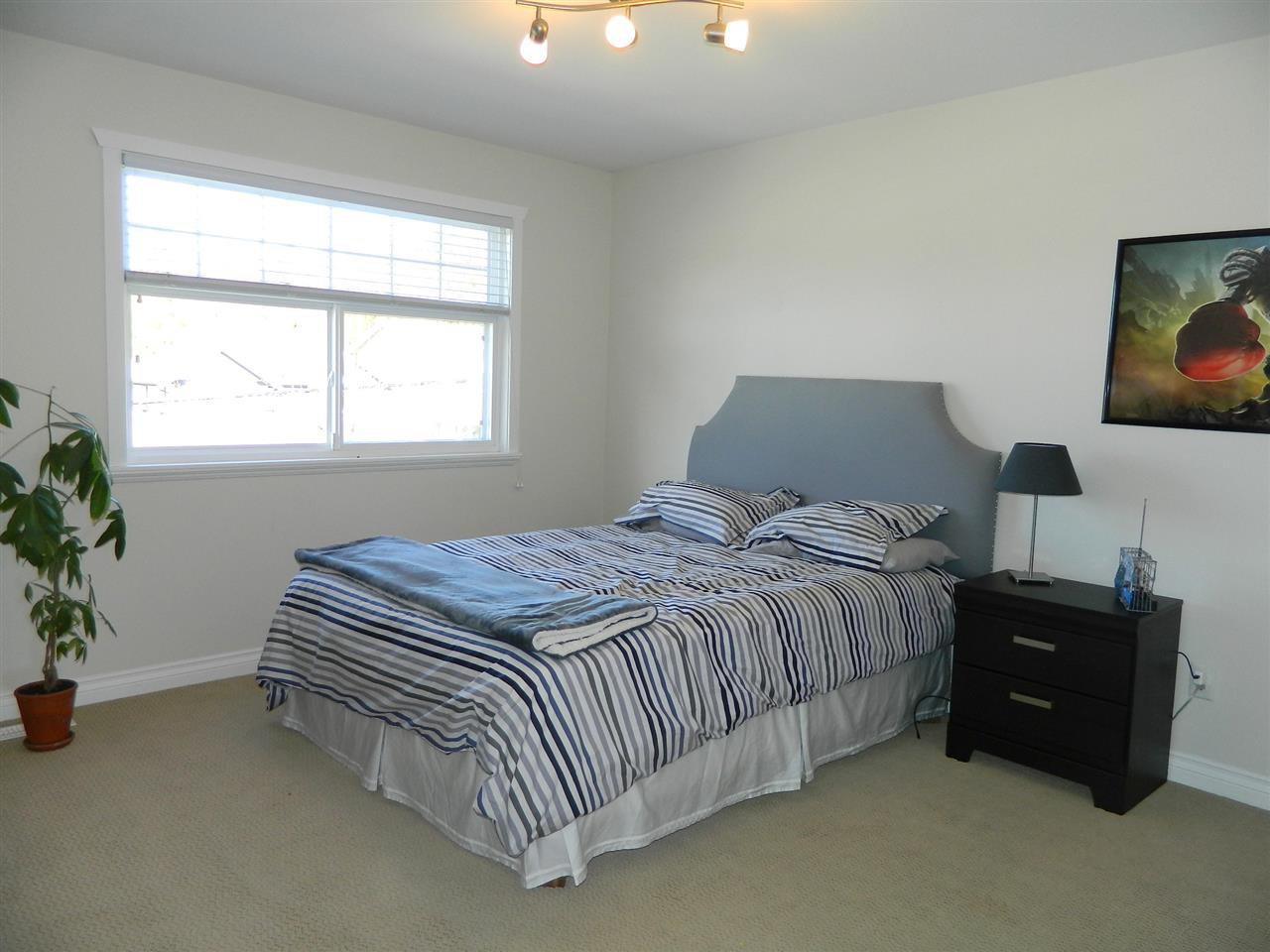 Photo 13: Photos: 24332 104 AVENUE in Maple Ridge: Albion House for sale : MLS®# R2051414