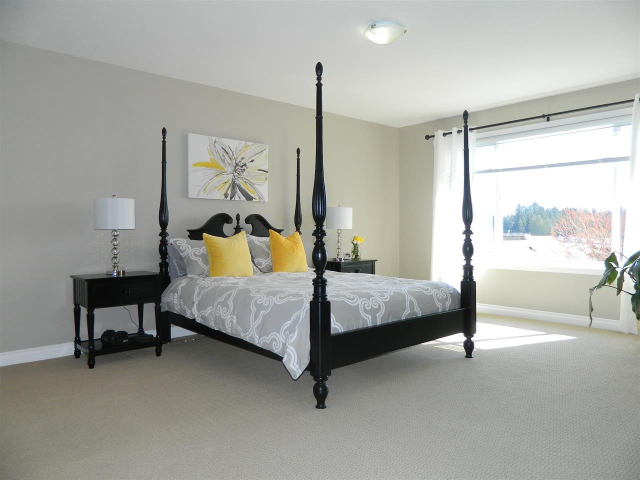 Photo 10: Photos: 24332 104 AVENUE in Maple Ridge: Albion House for sale : MLS®# R2051414