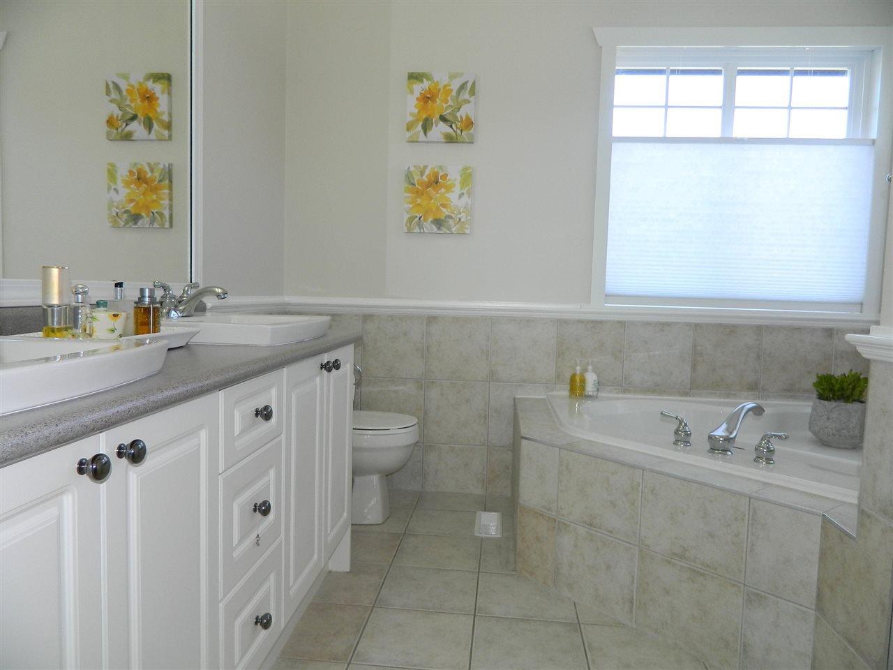 Photo 11: Photos: 24332 104 AVENUE in Maple Ridge: Albion House for sale : MLS®# R2051414