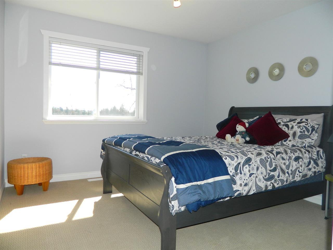 Photo 14: Photos: 24332 104 AVENUE in Maple Ridge: Albion House for sale : MLS®# R2051414
