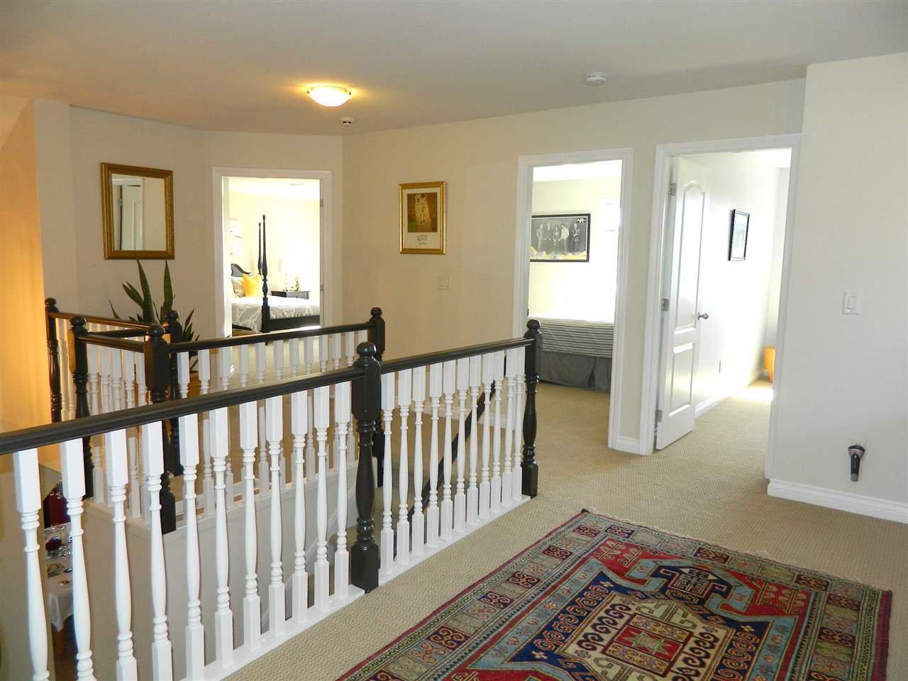 Photo 16: Photos: 24332 104 AVENUE in Maple Ridge: Albion House for sale : MLS®# R2051414