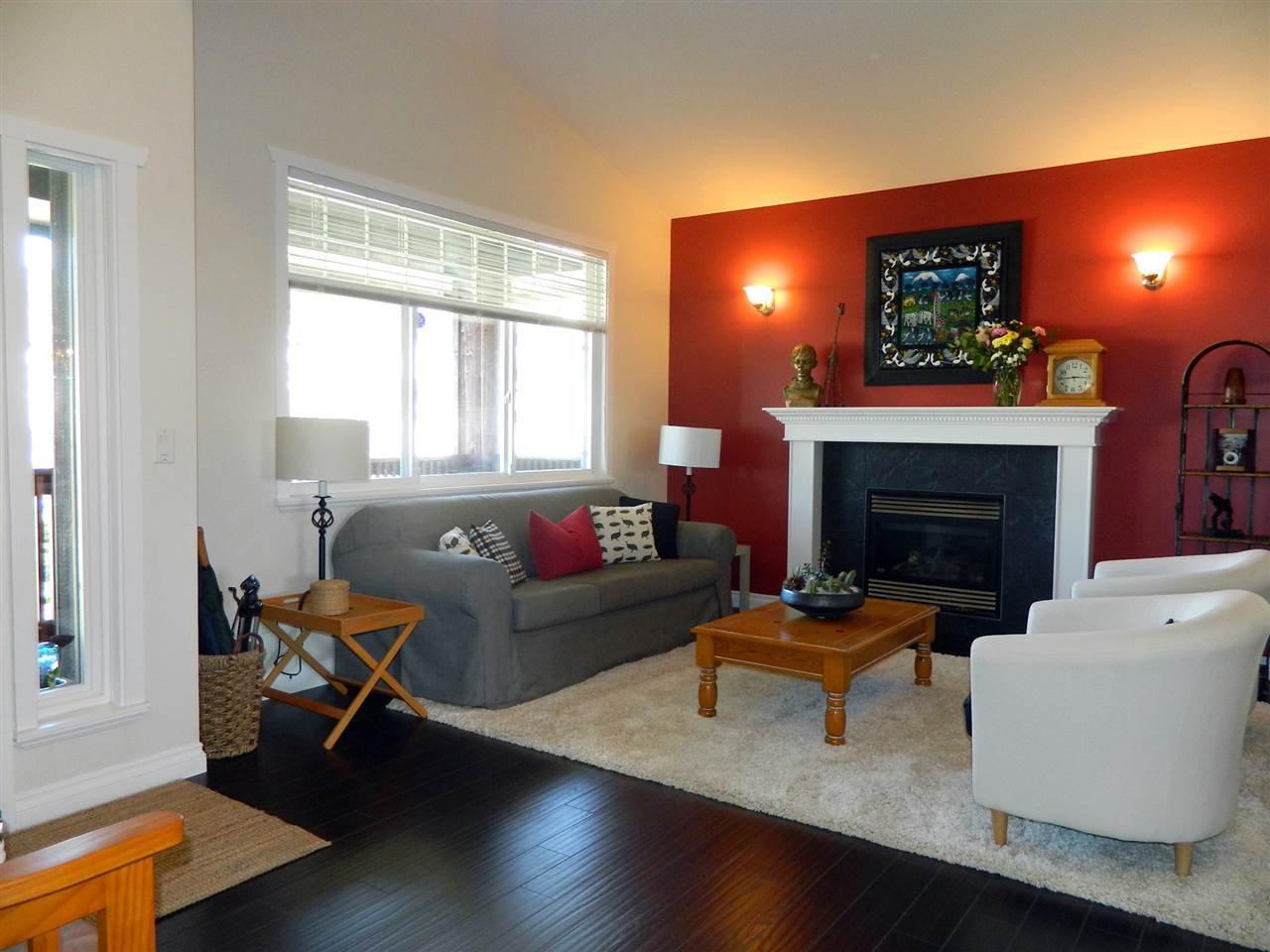 Photo 4: Photos: 24332 104 AVENUE in Maple Ridge: Albion House for sale : MLS®# R2051414