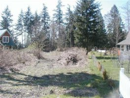 Main Photo: Lot 9 Sunset Place in Gibsons: House for sale : MLS®# V995123