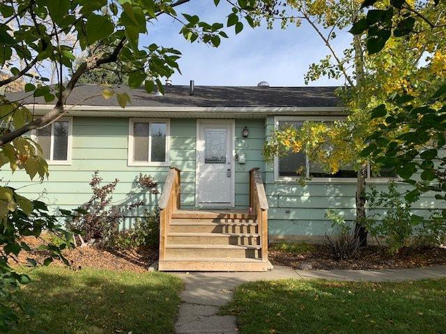 Main Photo: 9812 102 Avenue in Fort St. John: Fort St. John - City NE House for sale (Fort St. John (Zone 60))  : MLS®# R2407971