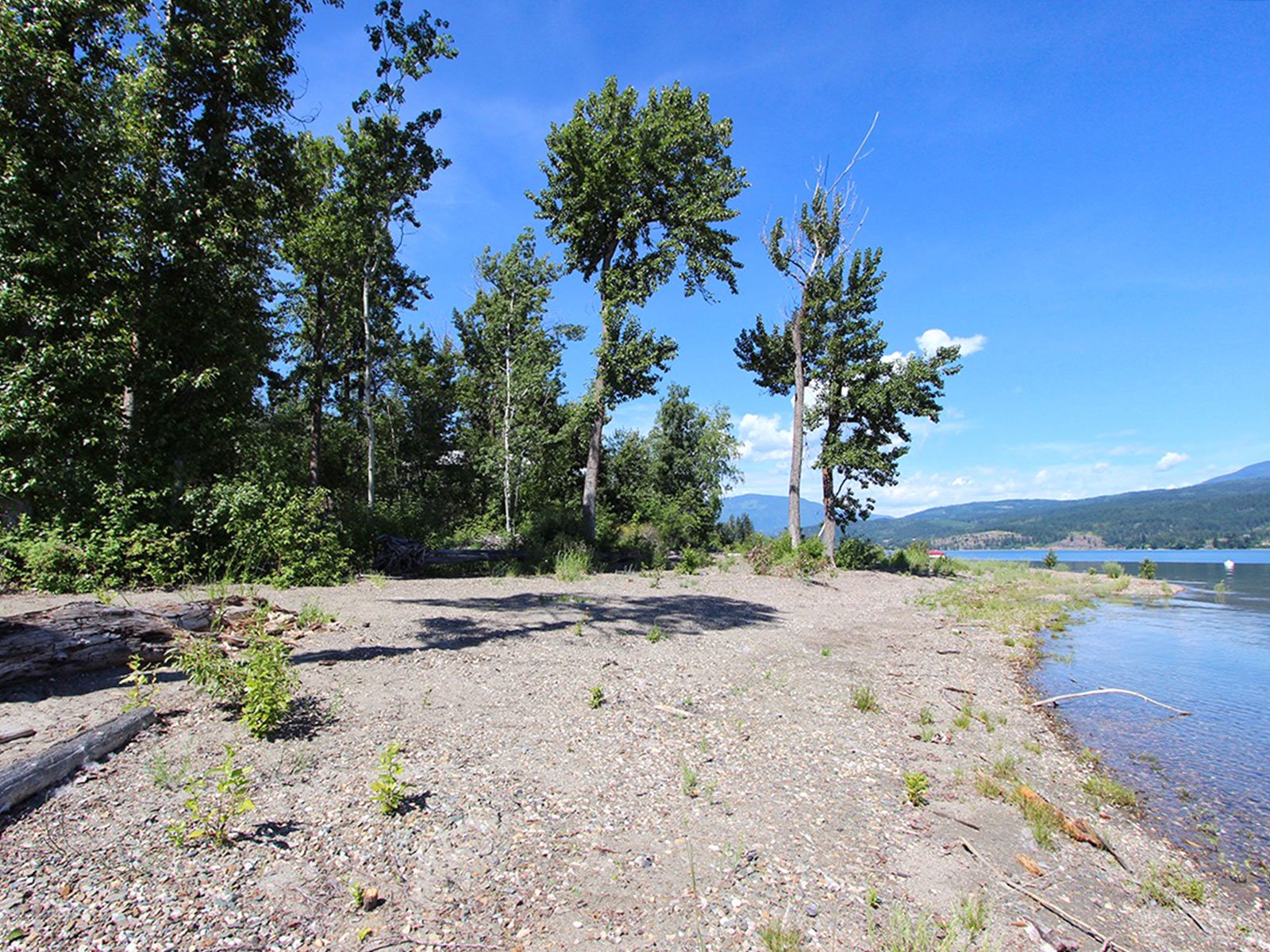 Photo 47: Photos: 663 Waverly Park Frontage Road in Sorrento, BC: Land Only for sale (Sorrento)  : MLS®# 10186241