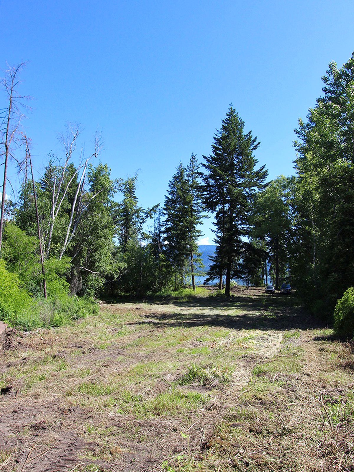 Photo 31: Photos: 663 Waverly Park Frontage Road in Sorrento, BC: Land Only for sale (Sorrento)  : MLS®# 10186241