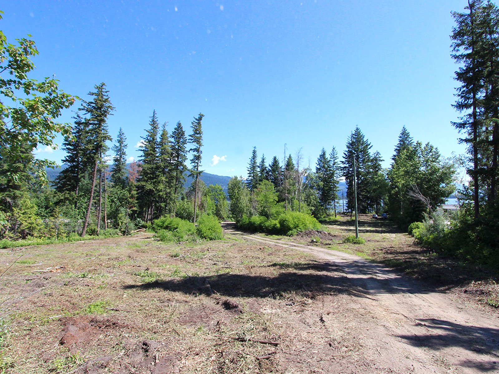 Photo 26: Photos: 663 Waverly Park Frontage Road in Sorrento, BC: Land Only for sale (Sorrento)  : MLS®# 10186241