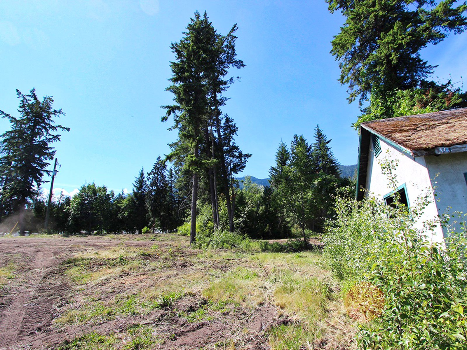 Photo 20: Photos: 663 Waverly Park Frontage Road in Sorrento, BC: Land Only for sale (Sorrento)  : MLS®# 10186241