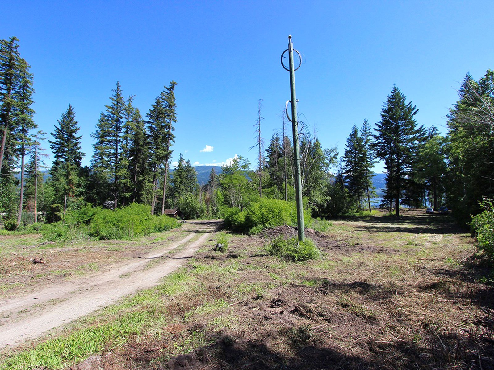 Photo 29: Photos: 663 Waverly Park Frontage Road in Sorrento, BC: Land Only for sale (Sorrento)  : MLS®# 10186241