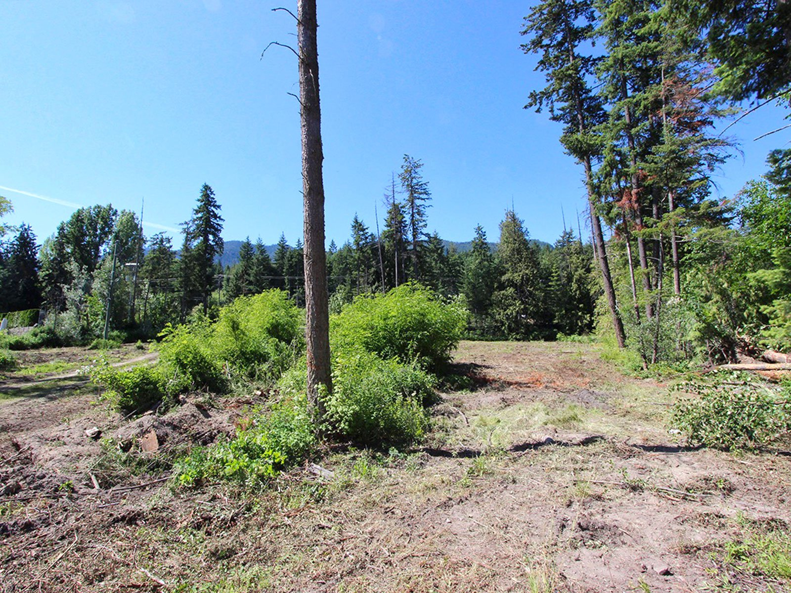 Photo 23: Photos: 663 Waverly Park Frontage Road in Sorrento, BC: Land Only for sale (Sorrento)  : MLS®# 10186241
