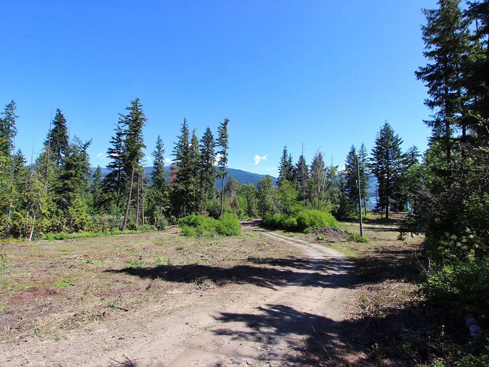 Photo 28: Photos: 663 Waverly Park Frontage Road in Sorrento, BC: Land Only for sale (Sorrento)  : MLS®# 10186241