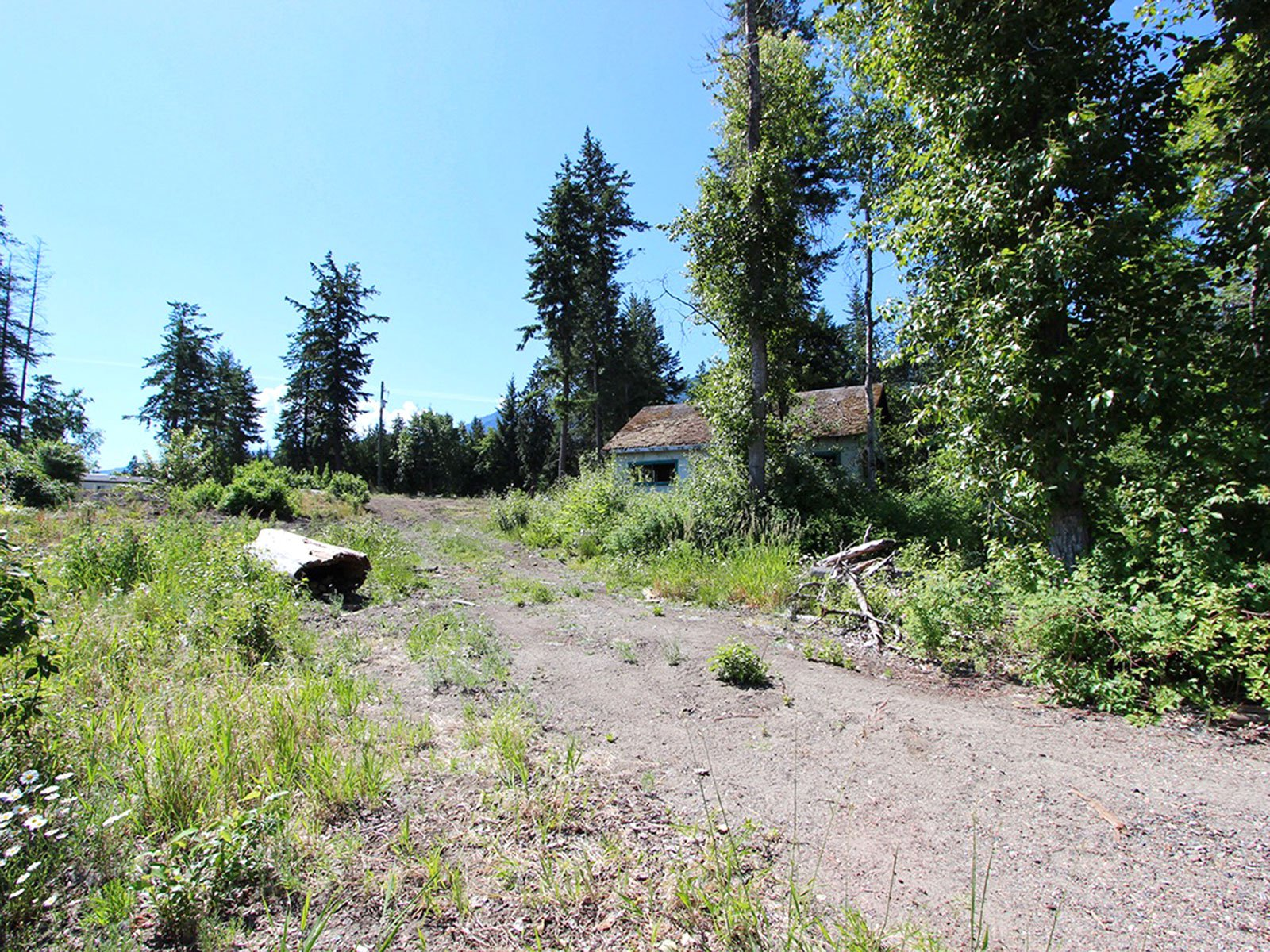 Photo 48: Photos: 663 Waverly Park Frontage Road in Sorrento, BC: Land Only for sale (Sorrento)  : MLS®# 10186241