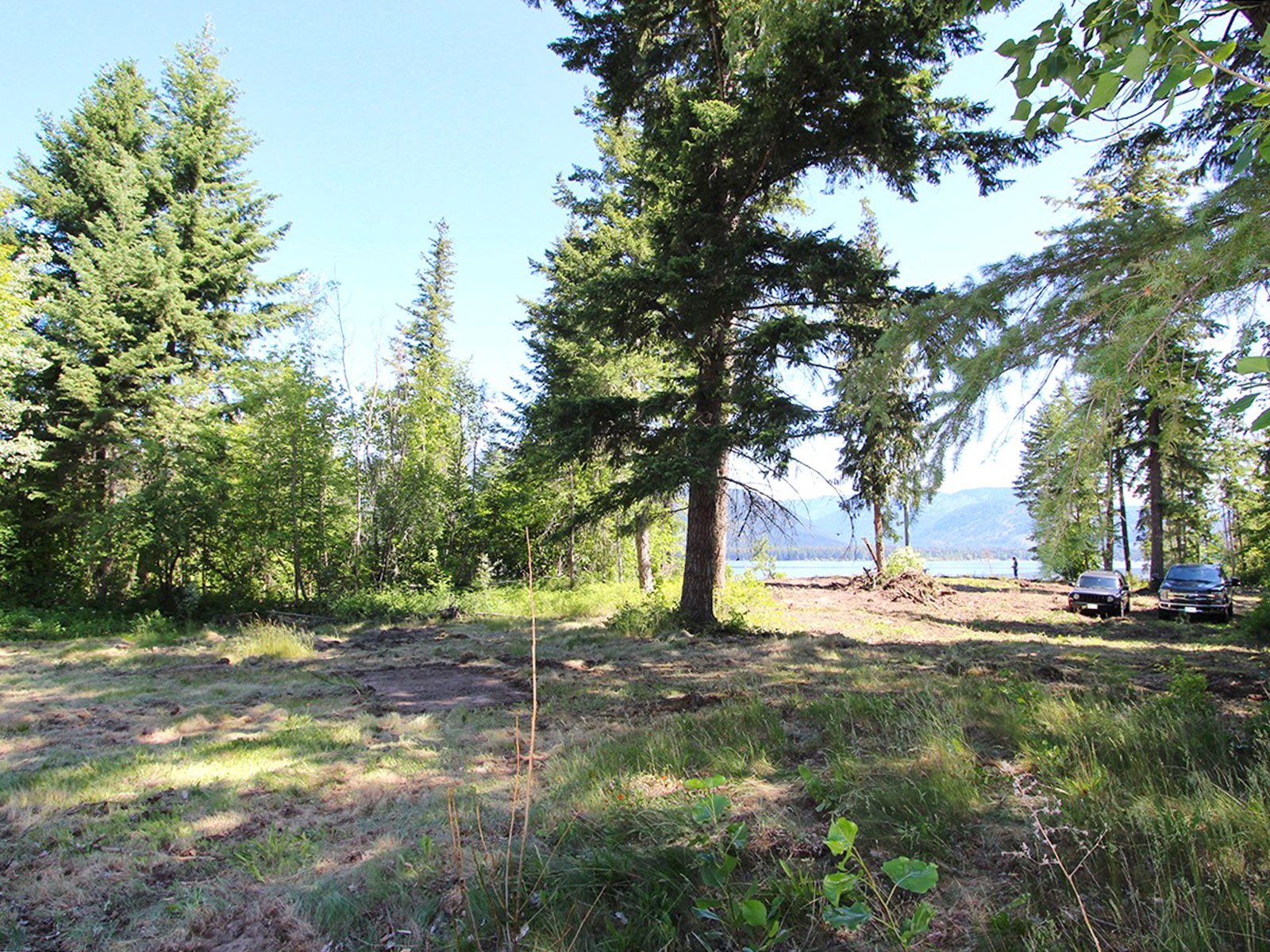 Photo 32: Photos: 663 Waverly Park Frontage Road in Sorrento, BC: Land Only for sale (Sorrento)  : MLS®# 10186241