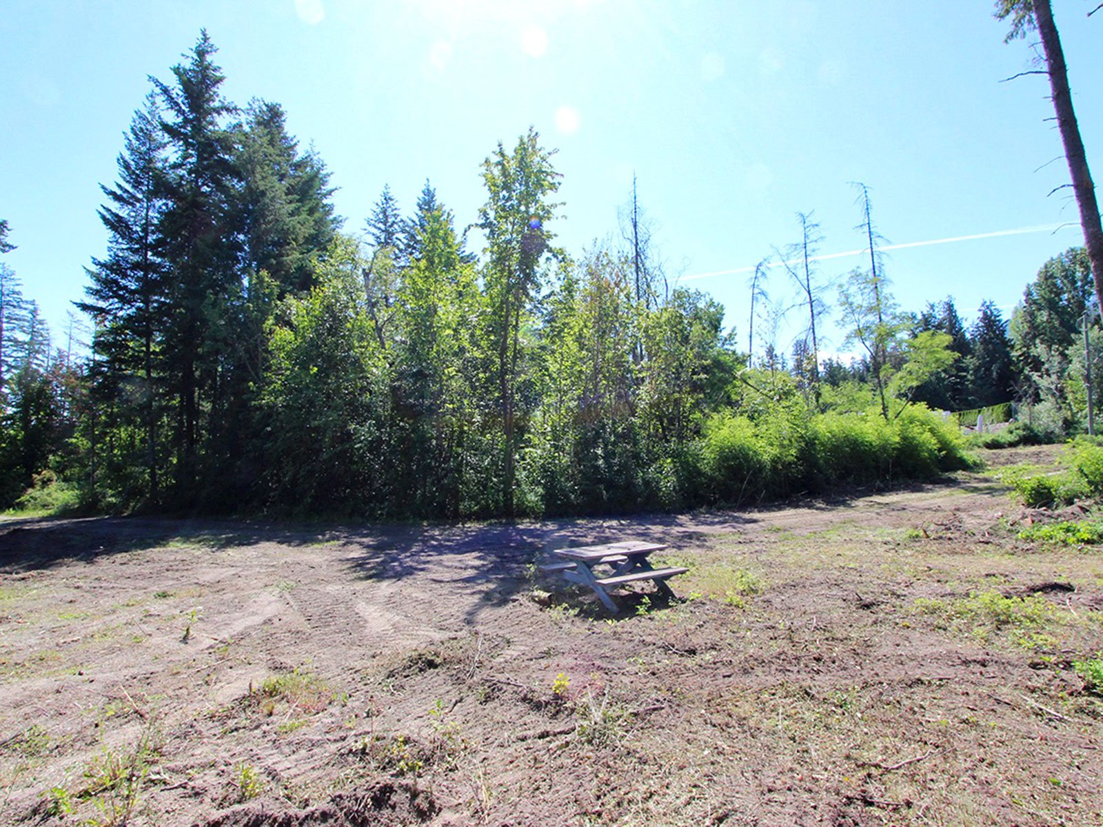 Photo 21: Photos: 663 Waverly Park Frontage Road in Sorrento, BC: Land Only for sale (Sorrento)  : MLS®# 10186241