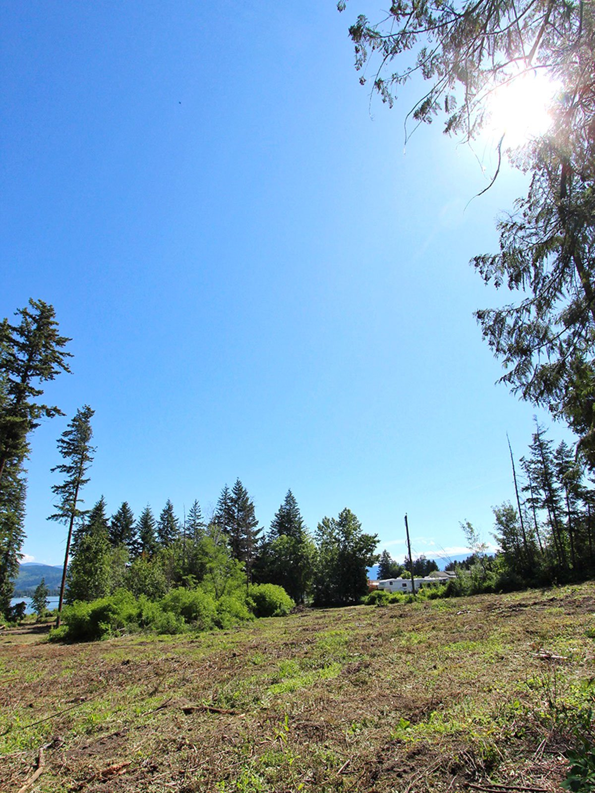 Photo 24: Photos: 663 Waverly Park Frontage Road in Sorrento, BC: Land Only for sale (Sorrento)  : MLS®# 10186241