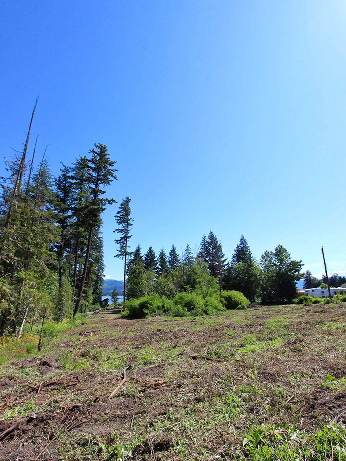 Photo 25: Photos: 663 Waverly Park Frontage Road in Sorrento, BC: Land Only for sale (Sorrento)  : MLS®# 10186241