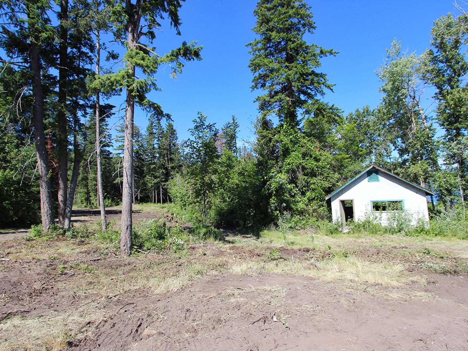 Photo 18: Photos: 663 Waverly Park Frontage Road in Sorrento, BC: Land Only for sale (Sorrento)  : MLS®# 10186241