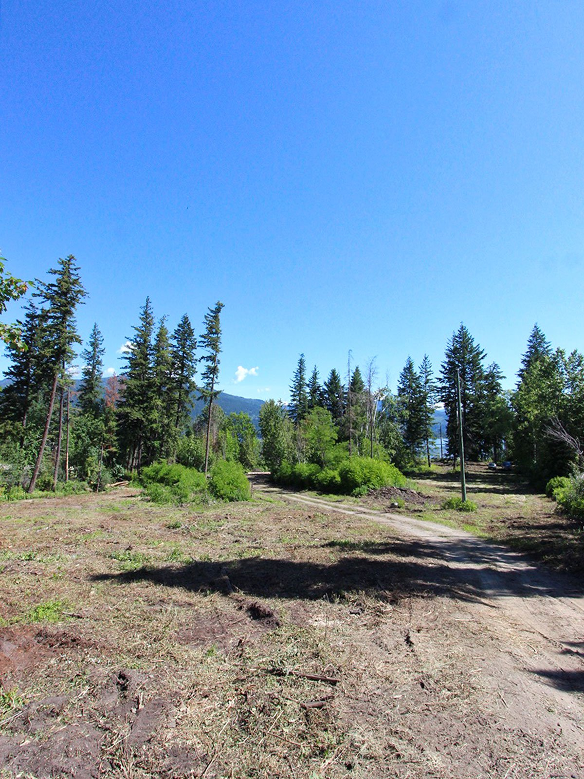 Photo 27: Photos: 663 Waverly Park Frontage Road in Sorrento, BC: Land Only for sale (Sorrento)  : MLS®# 10186241