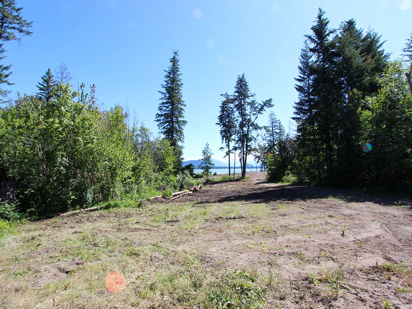 Photo 22: Photos: 663 Waverly Park Frontage Road in Sorrento, BC: Land Only for sale (Sorrento)  : MLS®# 10186241
