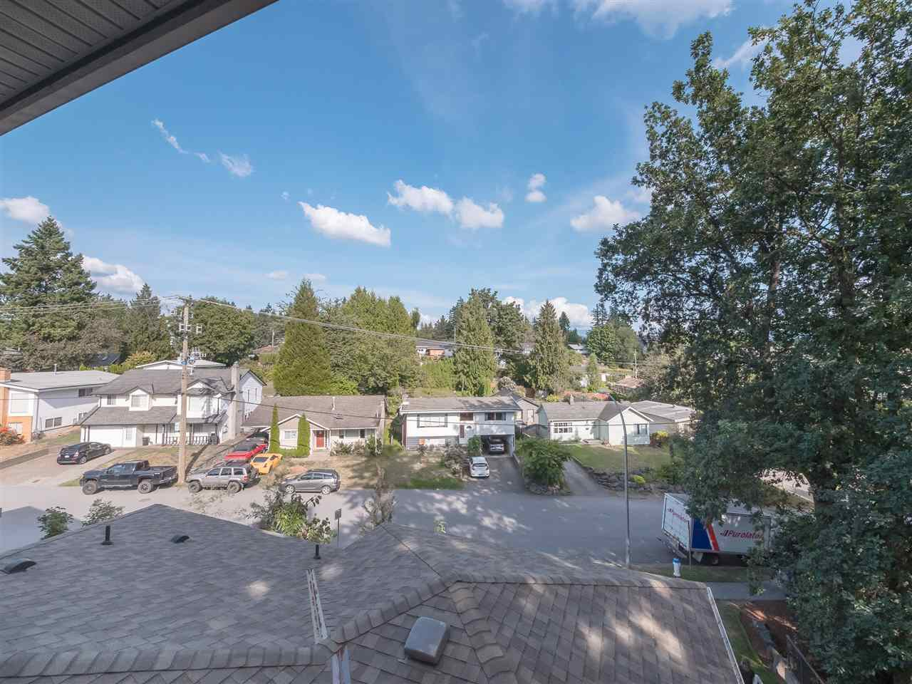 "Photo 17: Photos: 417 2565 CAMPBELL Avenue in Abbotsford: Central Abbotsford Condo for sale in ""Abacus Uptown"" : MLS®# R2396426"