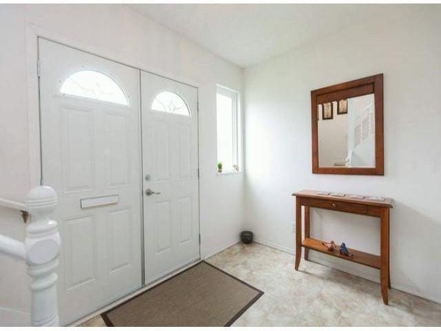 Photo 2: Photos: 7236 116 ST in Delta: Scottsdale House for sale (N. Delta)  : MLS®# F1312126
