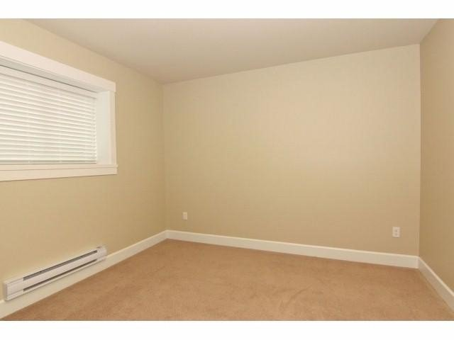 """Photo 18: Photos: 21061 77TH Avenue in Langley: Willoughby Heights House for sale in """"YORKSON SOUTH"""" : MLS®# F1319713"""