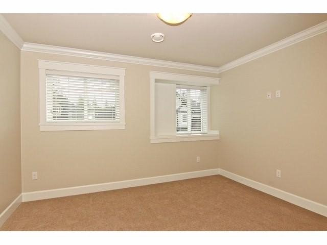 """Photo 13: Photos: 21061 77TH Avenue in Langley: Willoughby Heights House for sale in """"YORKSON SOUTH"""" : MLS®# F1319713"""