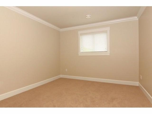 """Photo 12: Photos: 21061 77TH Avenue in Langley: Willoughby Heights House for sale in """"YORKSON SOUTH"""" : MLS®# F1319713"""