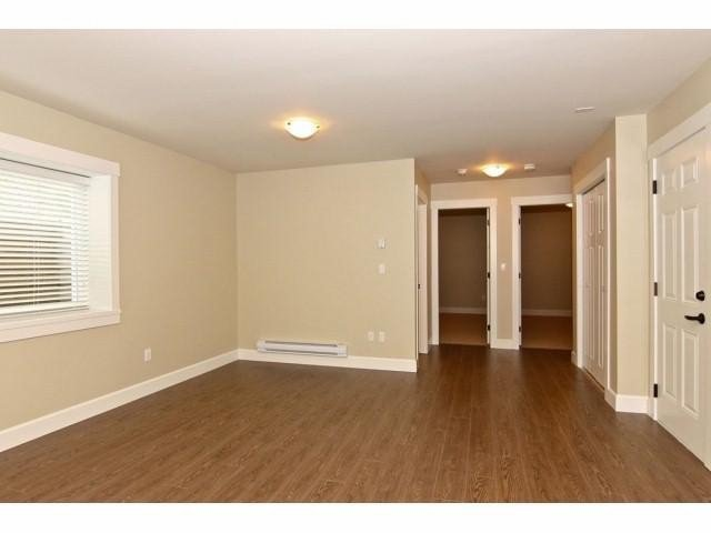 """Photo 17: Photos: 21061 77TH Avenue in Langley: Willoughby Heights House for sale in """"YORKSON SOUTH"""" : MLS®# F1319713"""