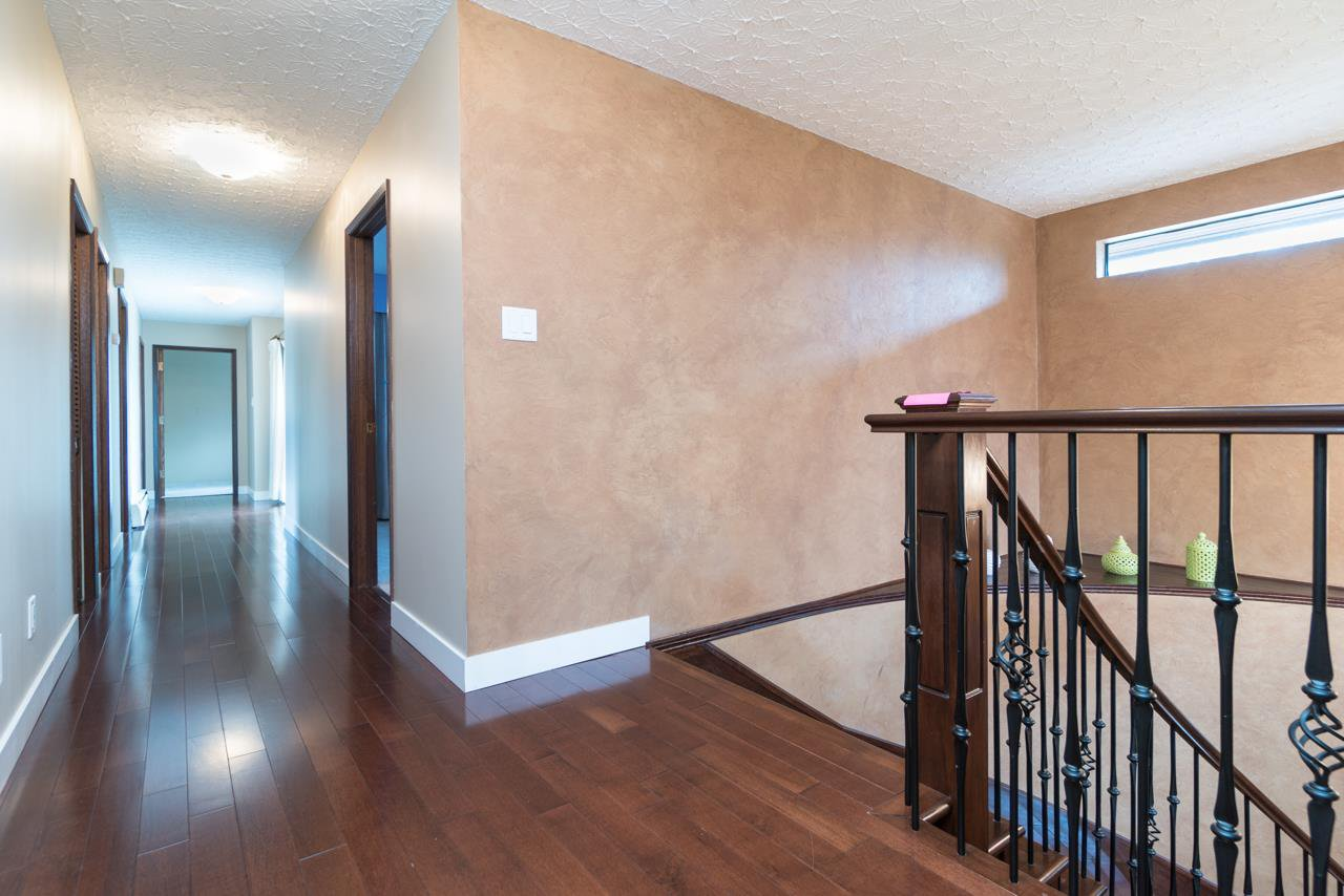 Photo 10: Photos: 6397 CAULWYND PLACE in Burnaby: South Slope House for sale (Burnaby South)  : MLS®# R2244877