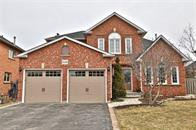 Main Photo: 2028 Mckerlie Crescent in Burlington: House for sale : MLS®# H4023476