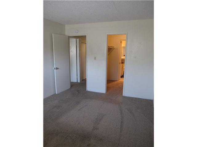 Photo 8: Photos: EL CAJON Property for sale: 1119 E Lexington Avenue