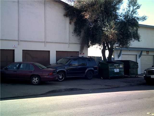 Photo 2: Photos: EL CAJON Property for sale: 1119 E Lexington Avenue