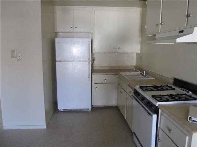 Photo 5: Photos: EL CAJON Property for sale: 1119 E Lexington Avenue