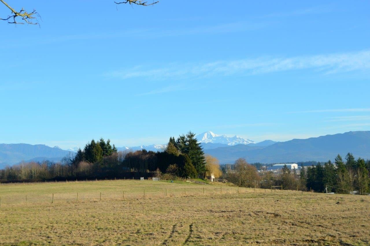 Main Photo: 30169 MARSHALL ROAD in Abbotsford: Abbotsford West Land for sale : MLS®# R2000064
