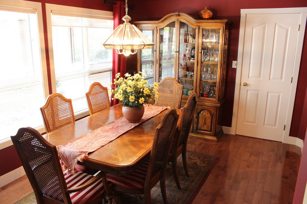 Photo 3: Photos: 3588 Navatanee Drive in Kamloops: South Thompson Valley House for sale : MLS®# 135510