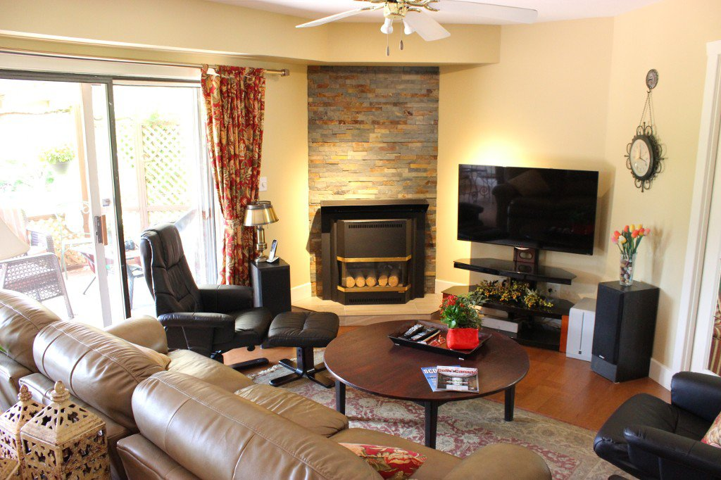 Photo 9: Photos: 3588 Navatanee Drive in Kamloops: South Thompson Valley House for sale : MLS®# 135510
