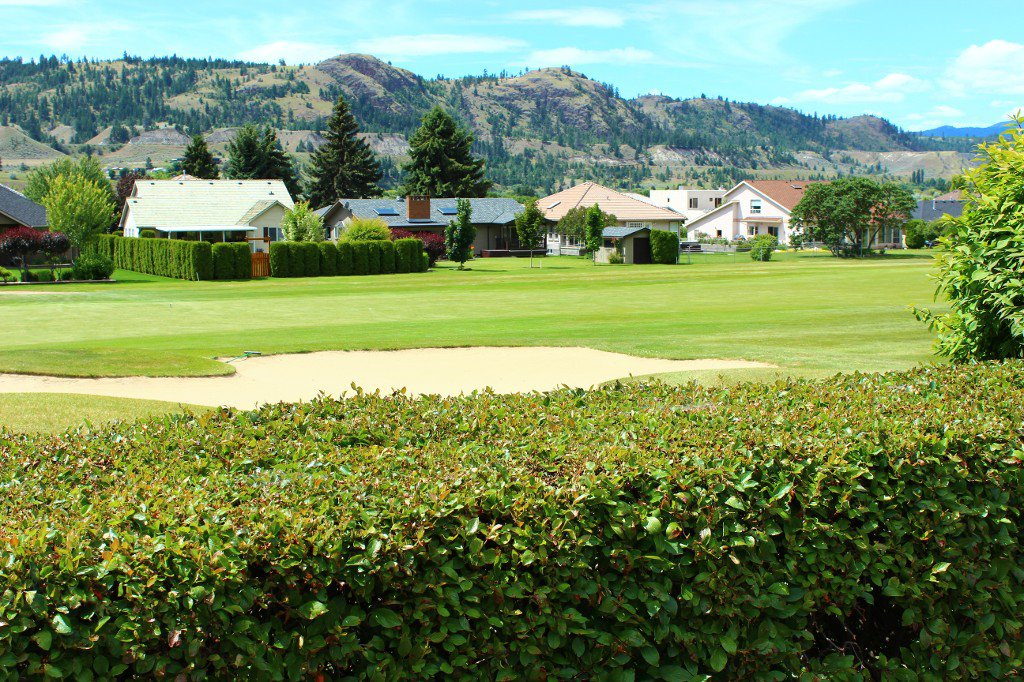Photo 25: Photos: 3588 Navatanee Drive in Kamloops: South Thompson Valley House for sale : MLS®# 135510