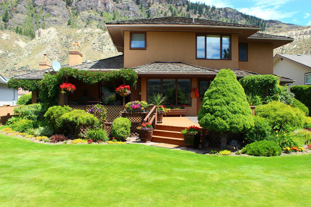 Photo 26: Photos: 3588 Navatanee Drive in Kamloops: South Thompson Valley House for sale : MLS®# 135510
