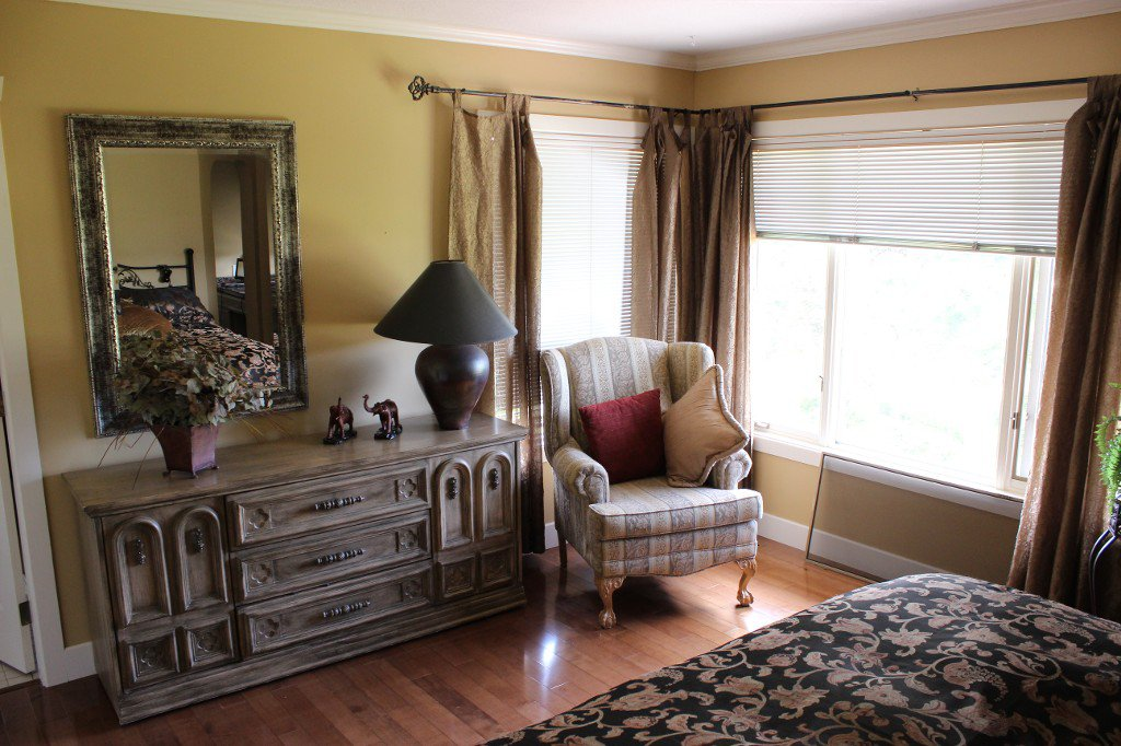 Photo 14: Photos: 3588 Navatanee Drive in Kamloops: South Thompson Valley House for sale : MLS®# 135510
