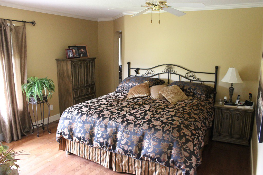 Photo 13: Photos: 3588 Navatanee Drive in Kamloops: South Thompson Valley House for sale : MLS®# 135510