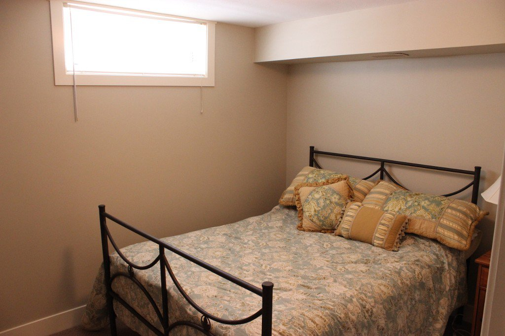 Photo 20: Photos: 3588 Navatanee Drive in Kamloops: South Thompson Valley House for sale : MLS®# 135510