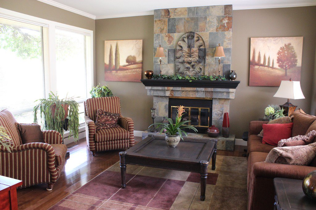 Photo 2: Photos: 3588 Navatanee Drive in Kamloops: South Thompson Valley House for sale : MLS®# 135510