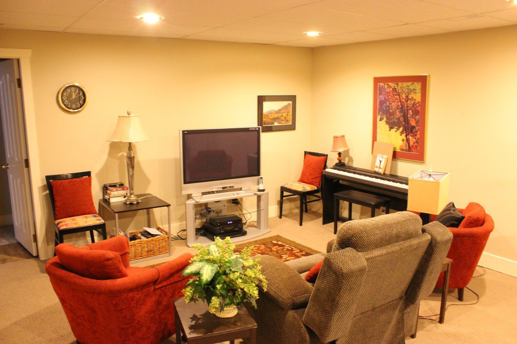 Photo 17: Photos: 3588 Navatanee Drive in Kamloops: South Thompson Valley House for sale : MLS®# 135510