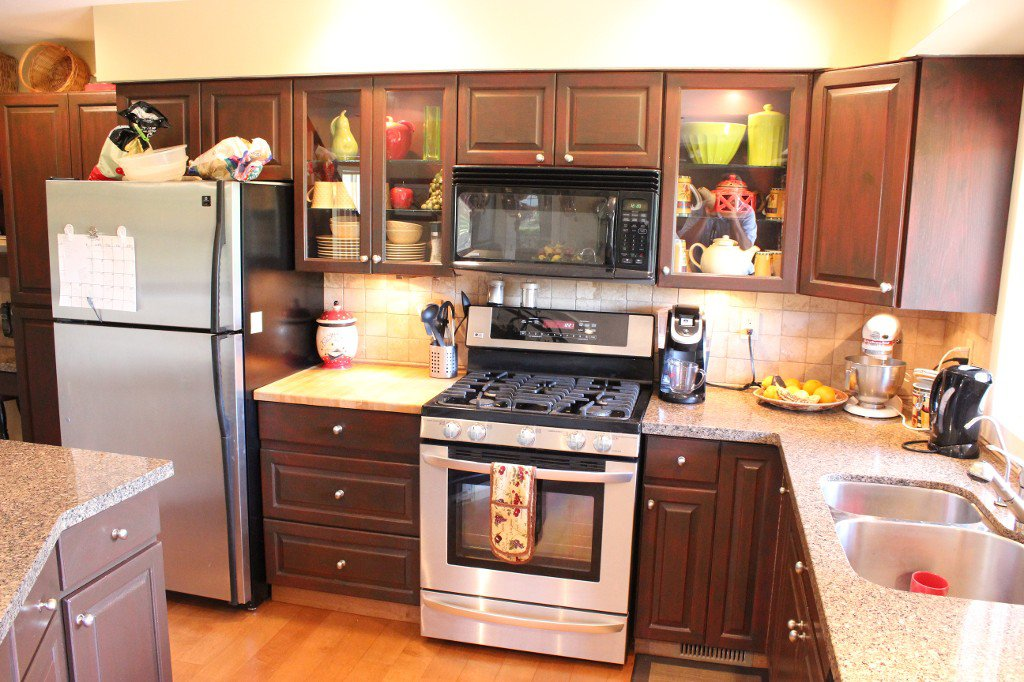 Photo 5: Photos: 3588 Navatanee Drive in Kamloops: South Thompson Valley House for sale : MLS®# 135510