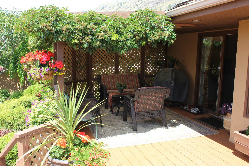 Photo 23: Photos: 3588 Navatanee Drive in Kamloops: South Thompson Valley House for sale : MLS®# 135510