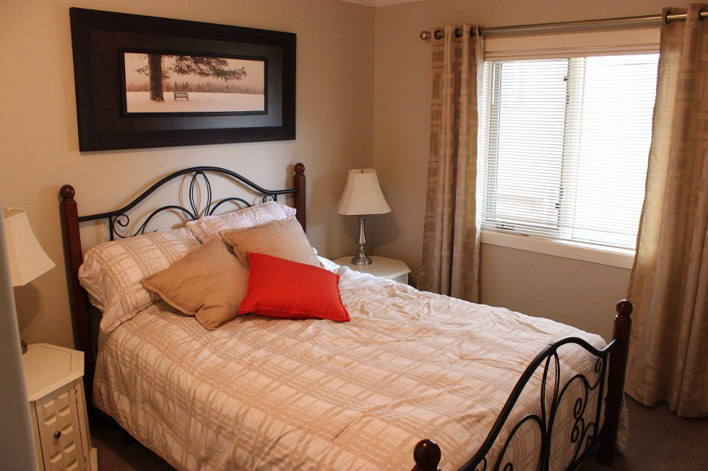 Photo 11: Photos: 3588 Navatanee Drive in Kamloops: South Thompson Valley House for sale : MLS®# 135510