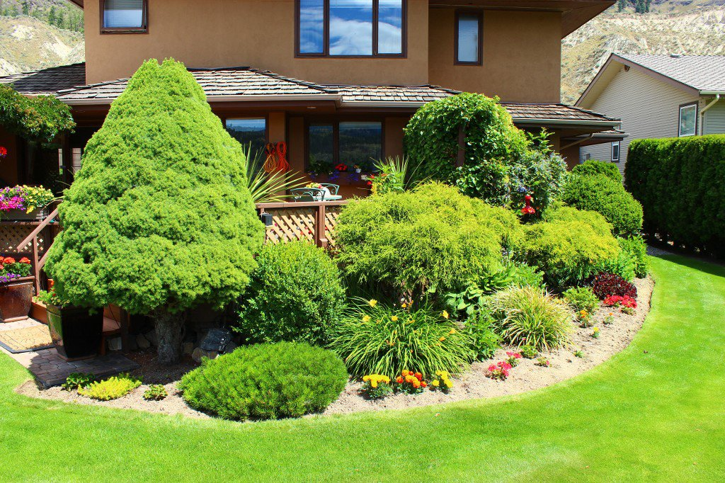 Photo 31: Photos: 3588 Navatanee Drive in Kamloops: South Thompson Valley House for sale : MLS®# 135510
