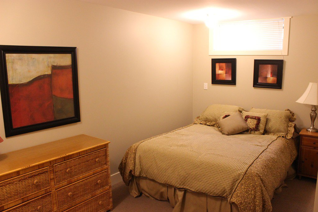 Photo 19: Photos: 3588 Navatanee Drive in Kamloops: South Thompson Valley House for sale : MLS®# 135510