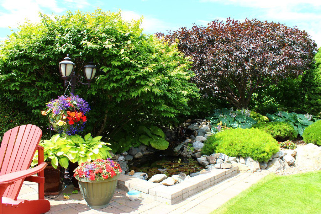 Photo 28: Photos: 3588 Navatanee Drive in Kamloops: South Thompson Valley House for sale : MLS®# 135510